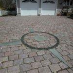 cobblestone-and-paver-driveways-3