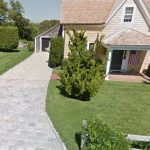 cobblestone-and-paver-driveways-4