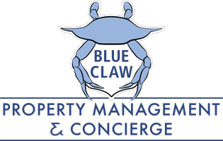 blueclaw-property-management