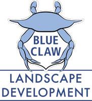 landscaping-logo
