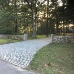 cobblestone-and-paver-driveways-2