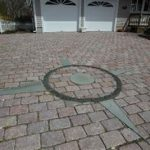 cobblestone-and-paver-driveways-3